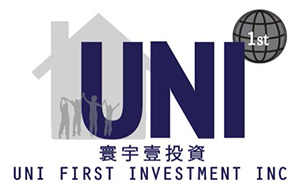 Uni First Investment Inc